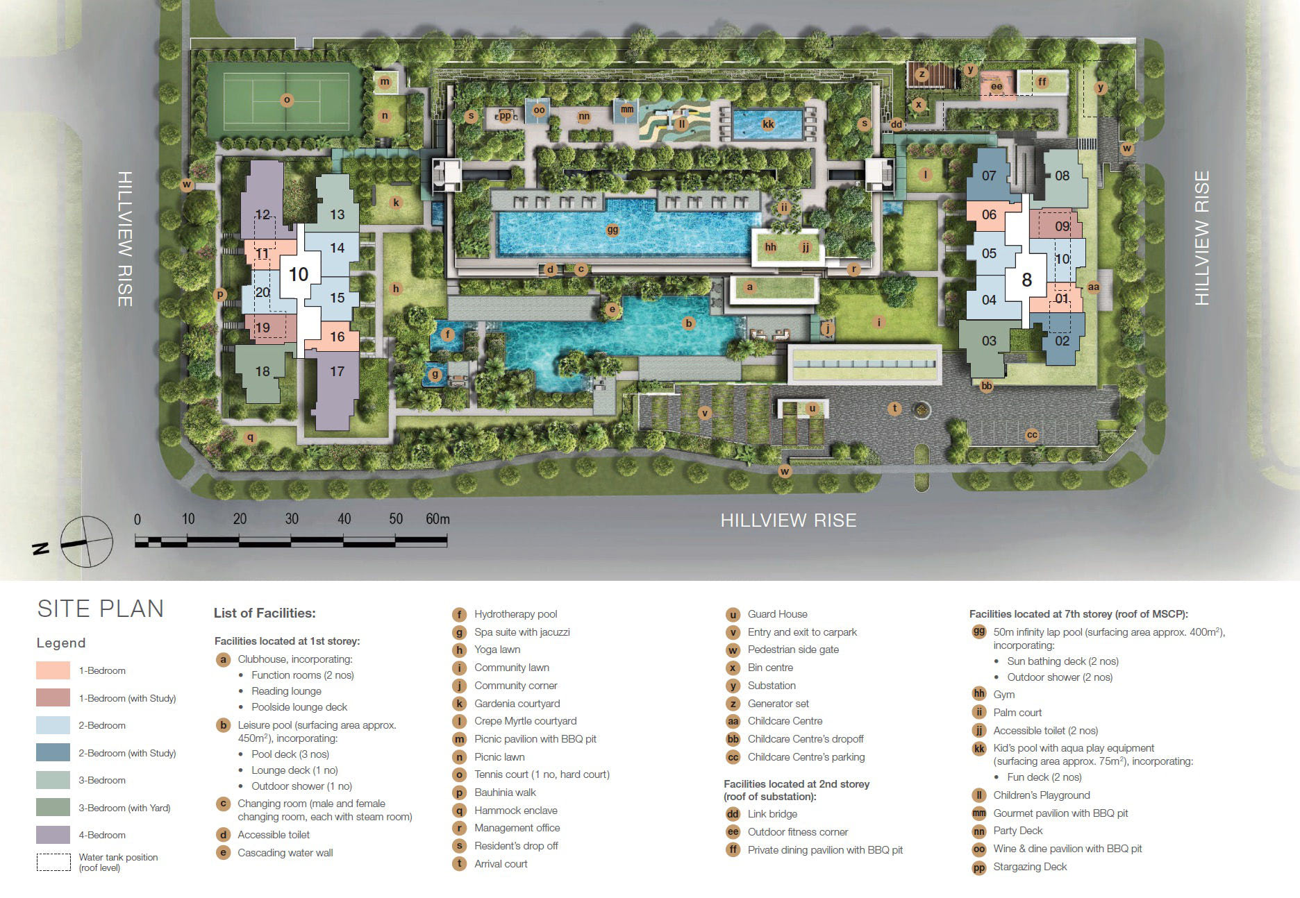 midwood-site-plan